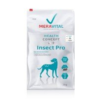 Insect Pro Hund